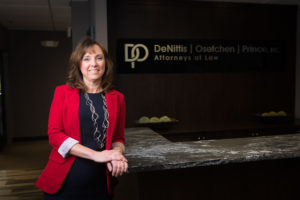 062017_denittis_officeportraits_ggphoto_158